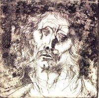 Szász Endre - grafikák - Koller Galéria Hungary, Gallery, Artwork, Artist, Mixed Media, Collage, Graphics, Art Work, Work Of Art