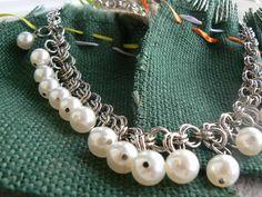 Perlas..