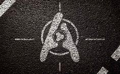 Artillery Music  |  Logo Design