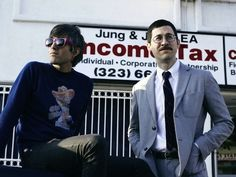 Gira española de We Are Scientists