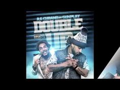 New Music: Double Up by A.G Cubano ft. Gunplay http://bayareacompass.blogspot.com/2013/06/new-music-double-up-by-ag-cubano-ft.html @AGCUBANO @GUNPLAYMMG @KloudNineMusic