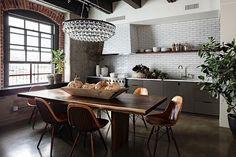 002-nw-13th-avenue-loft-jessica-helgerson-interior-design