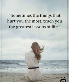 10 Signs Your Life Is Too Complicated Life Itself Pinterest