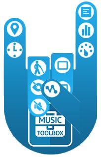 Music Education, Teacher, Train, Music Ed, Professor, Music Lessons, Strollers