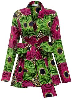 ankara dresses african dresses african jackets summer dresses fall dresses fall jackets african women african fashion Thanks for stopping by! An ankara jackets made from quality ankara print to make you appear extremely elegant. African Fashion Designers, African Fashion Ankara, African Print Dresses, African Print Fashion, Africa Fashion, African Dress, African Ankara Styles, African Dashiki, African Prints