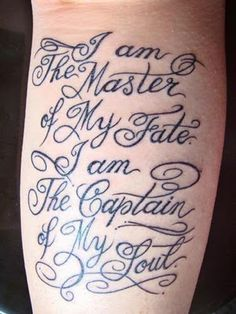 9c1ea0121 Cool Tattoos, Tattoo Quotes, Arm, Tattoo Ideas, Arms, Coolest Tattoo,