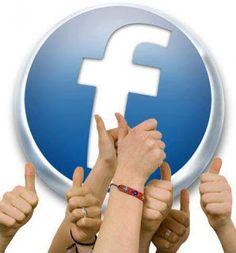 Sotecpro : Haste Fans en Facebook