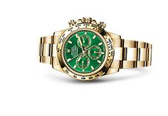 NEWEST Model: 116503 the Cosmograph Daytona watch in Yellow Rolesor - combination of steel and 18 ct yellow gold on the Official Rolex Website. Rolex Daytona Gold, Rolex Daytona Watch, Rolex Cosmograph Daytona, Lux Watches, Watches For Men, Rolex Boutique, Rolex Watch Price, Buy Rolex, Swiss Luxury Watches