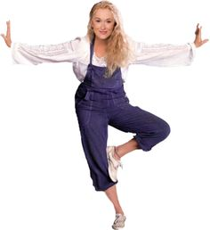 Mamma Mia - Poster of the hit Movie whit the Actress Meryl Streep Mamma Mia, Recital, Meryl Streep Movies, Movie Character Costumes, Tamar Braxton, Les Sentiments, Foto Art, Kids Swimwear, Best Actress
