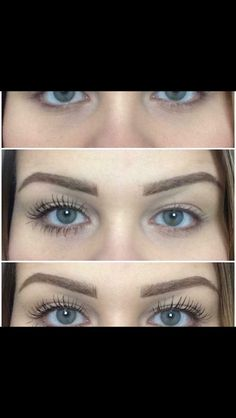 Curling mascara - no fibres no clumping No false lashes Mobile Beauty Therapist, Curl Lashes, Curling Mascara, Big Plants, Verbena, False Lashes, Anti Aging Skin Care, Curls, Hair Beauty