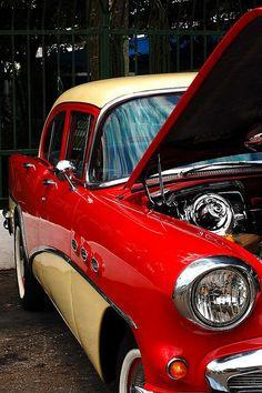 Buick ★。☆。JpM ENTERTAINMENT ☆。★。