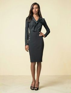53d1b9600f6 The limited Olivia Pope Outfits