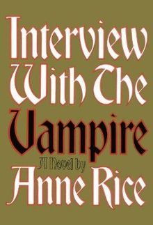 interview with a vampire | InterviewWithTheVampire.jpg