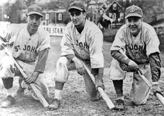 Mr. Cuomo, left, played on the baseball team in his freshman year at St. John's University in 1950. It was baseball that first engaged him, and he was as aggressive in sports as he would prove to be in politics. At 19, he signed with a Class D professional team, but a fastball hit him in the head, temporarily blinding him, and he settled on a career in law. St. John's University.  Mario Cuomo, Ex-New York Governor and Liberal Beacon, Dies at 82 - NYTimes.com