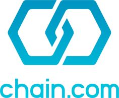 Chain.com Supports Bitcoin Foundation as Gold Member | http://www.tonewsto.com/2014/11/chaincom-supports-bitcoin-foundation-as.html