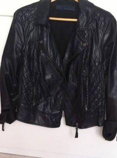 Chaquetas y Blazer Zara Mujer M barato en Compra-Venta