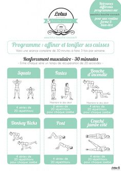 Yoga Fitness Flat Belly programme-fessier-ferme-rebondi - There are many alternatives to get a flat stomach and among them are various yoga poses. Yoga Fitness, Circuit Fitness, Sport Fitness, Circuit Training, Health Fitness, Fitness Watch, Fitness Motivation, Sport Motivation, Motivation Quotes