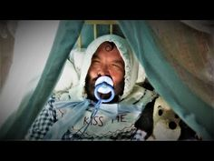 Bud Spencer Terence Hill, Animation, Film, Youtube, Baby, Sailors, Movie, Movies, Film Stock