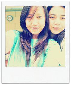 with ibu keraton