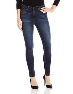 Jordache Legacy Womens Dawn High Rise Legging Jeans Amour 12 >>> Want additional info? Click on the image. #Dresses