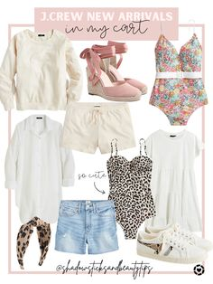 Work Outfits, Summer Outfits, Cute Outfits, Everyday Outfits, Everyday Fashion, Curvy Fashion, Capsule Wardrobe, Beachwear, Style Me