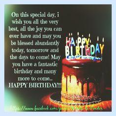 ✔️ Happy Birthday Bouquet, Wish You Happy Birthday, Birthday Wishes Cake, Birthday Wishes For Friend, Happy Belated Birthday, Happy Birthday Messages, Happy Birthday Images, Happy Birthday Greetings, Birthday Board