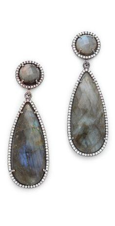 dfb880b7828c1 1000 Best Jewellery - Earrings I images in 2019 | Jewelry, Earrings ...