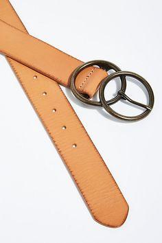 5c20c75bec88 49 Best RALPH LAUREN Belts For Women images