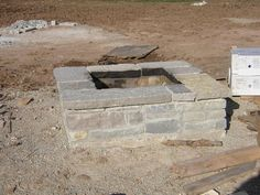 Google Image Result for http://www.groundtradesxchange.com/forums/attachments/hardscaping/3542d1242867240-gas-wood-burning-natural-stone-fire-pit-input-welcome-mortar_stone_fire_pit.jpg