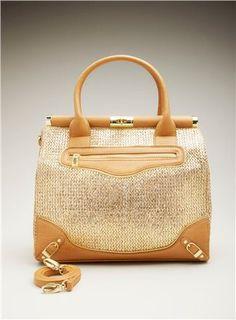 9 Best handbag Purse images  ec15c5a6e5b32