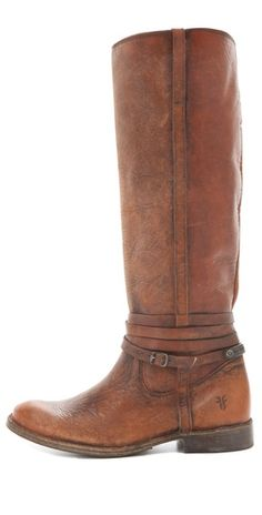 d5a041dfe192 Frye Shirley Boots with Riding Plate