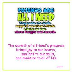 http://www.bing.com/images/search?q=Friendship Quotes