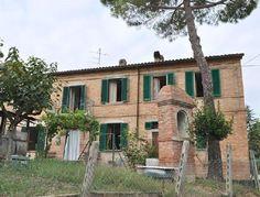 House in Castiglione Del Lago (Umbria) for Sale [186697]   Gate-Away®
