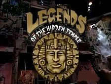 my ALL time favorite show EVERRR! I loved it to death and love watching reruns sooooooo sad its not on anymore. My dream was to be on this show!