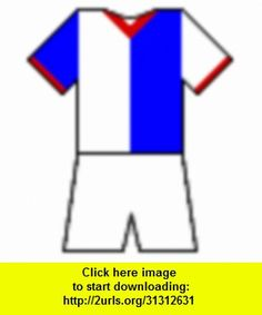 Football Fan - Blackburn Rovers edition, iphone, ipad, ipod touch, itouch, itunes, appstore, torrent, downloads, rapidshare, megaupload, fileserve