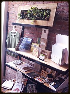 At our store front we even have great items for the home and work place. Hemp envelopes, notepads, coffee sleeves, totebags, and even hemp rugs! Coffee Sleeve, Us Store, Hemp, Envelopes, Victoria, Rugs, Sleeves, Furniture, Home Decor