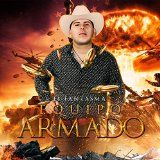 awesome LATIN MUSIC - Album - $8.99 - Equipo Armado