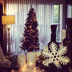 My Christmas.