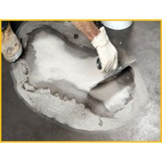 Flooring EPOXYARMOR Hochleistungs-Klarlack Latex Foam and Memory Foam Mattress Ideas latex foam matt Stainless Backsplash, Concrete Countertops, Concrete Floors, Epoxy Floor Paint, Flexible Joint, Acid Stain, Hanging Artwork, Painting Concrete, Epoxy Coating
