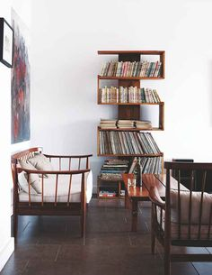 serenity. #reading, #books
