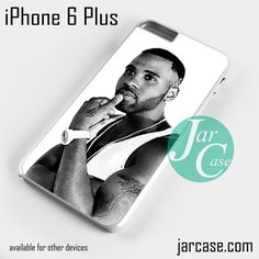 Cool Jason Derulo Phone case for iPhone 6 Plus and other iPhone devices