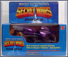 Action figure resource with checklists, galleries, customs, tutorials, and a friendly community for collecting modern or vintage action figures and customizing your own figures. Marvel Secret Wars, Ol Days, Good Ol, Comic Book Heroes, Vintage Toys, Action Figures, Superhero, Nostalgia, Childhood
