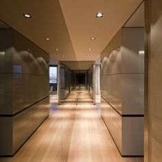 Hotel Sana in Berlin by Spanish architect Francesc Rifé _