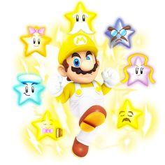 Super Mario All Stars, Super Mario Art, Mario Bros., Mario And Luigi, Nintendo Amiibo, Gabriel, Peach, Spirit, Deviantart