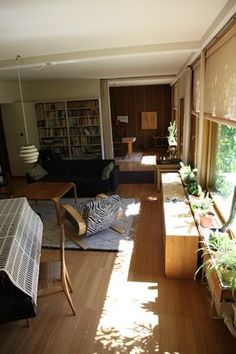10 Best Aalto images | Kaunis koti, Alvar aalto, Pieni talo
