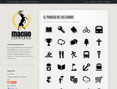 http://www.qtmexico.com/actualidad/blog-diseno-grafico-espanol/ - El mejor sitio web para diseñadores graficos - Una seleccion de los mejores sitios webs dirigidos a diseñadores graficos, diseñadores web, programadores y fotografos profesionales, con recursos, noticias y tutoriales de todo tipo y ligados a la actualidad.   #diseñadoresgraficos, #diseñadoresweb