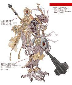 Discover recipes, home ideas, style inspiration and other ideas to try. Monster Design, Robot Design, Monster Art, Vintage Robots, Retro Robot, Robot Concept Art, Robot Art, Gundam, Battle Robots
