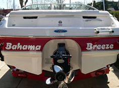 78 Best Boat Graphics images in 2017 | Boat, Boat names