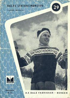 Cortina 29