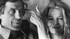 Hollywood nous a offert son lot de couples mythiques. Parmis eux, John Cassavetes, acteur, réalisateur surdoué, pape du ciné indé américain, et sa muse, Gena Rowlands, icône absolue. Une collaborat…
